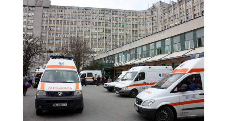 Mort după o intervenţie de micşorare a stomacului, familia acuză medicii