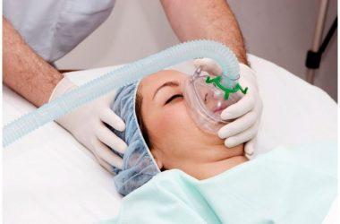 300 doze de anestezic au ajuns la SJU Slatina