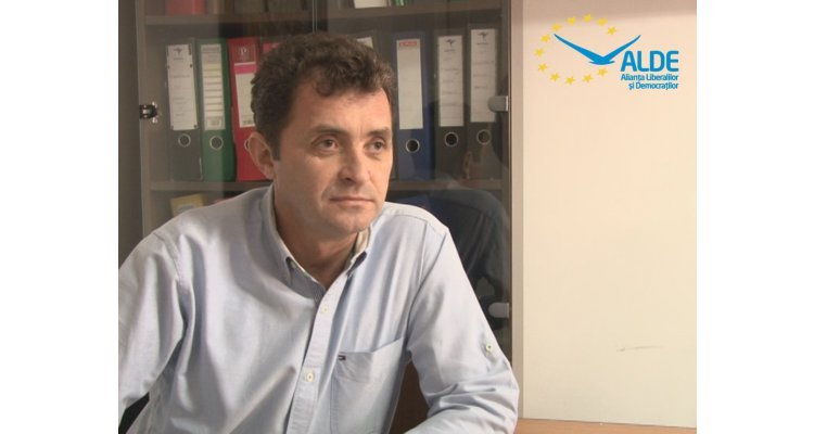 ALDE Dolj: Vom apăra dreptul statului român la beneficii corecte