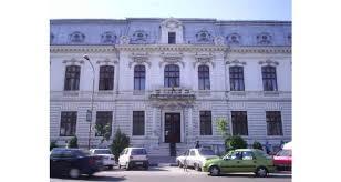 Procesul primarului şi viceprimarului din Mârşani poate începe