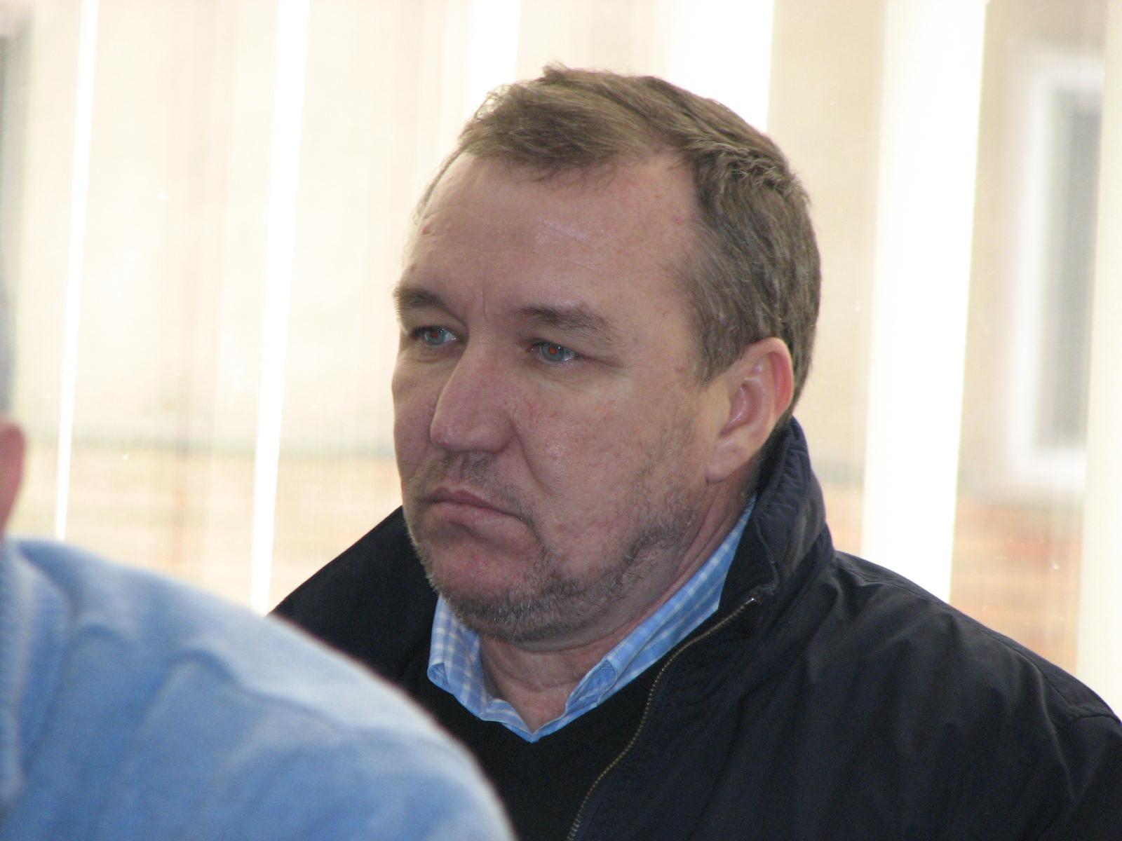 """De ce ,,Floricola-Orşova"""" renunţă la contractul de salubrizare cu primăria"""