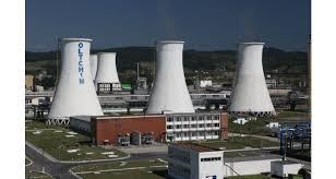 Profit.ro: Managerii Oltchim ar putea împărți un bonus de aproape jumătate de milion de euro după finalizarea privatizării