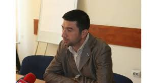 DNA îi vrea înapoi, sub control judiciar, pe Radu Preda și Daniela Popescu