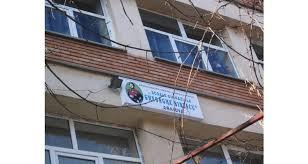 """Secretara Școlii """"Gheorghe Bibescu""""… liberă, dar condamnată"""
