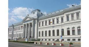 Craiova: Laborator de Tehnologia Informației, inaugurat vineri la Universitate