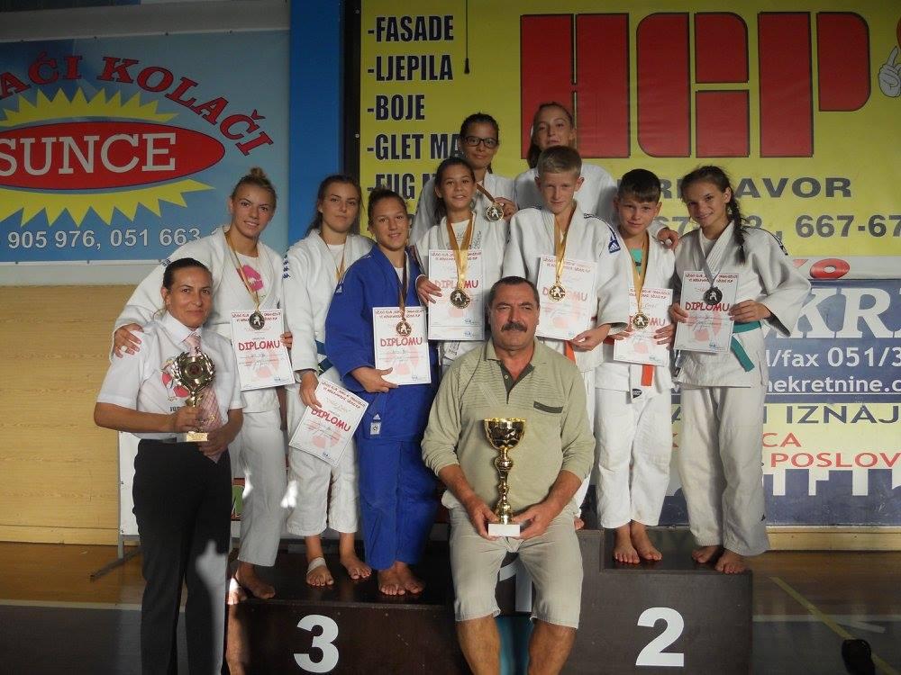 JUDO/Severinenii şi-au reluat competiţiile
