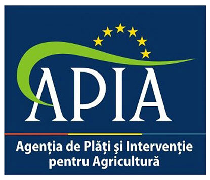 APIA a răspuns în urma protestului celor trei fermieri, organizat în fața Ministerului Agriculturii și Dezvoltării Rurale