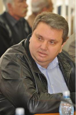 Dosarul lui Duicu rămâne la Curtea de Apel Bucureşti