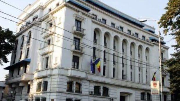 Procurorul craiovean Marius Vlădoianu a vrut să scape de sechestru