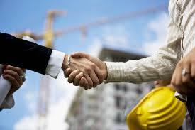 AJOFM Dolj organizează Bursa locurilor de muncă pentru constructori