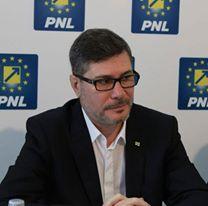 Mario Oprea cere premierului implicare pentru finalizarea Centurii de Sud a Craiovei