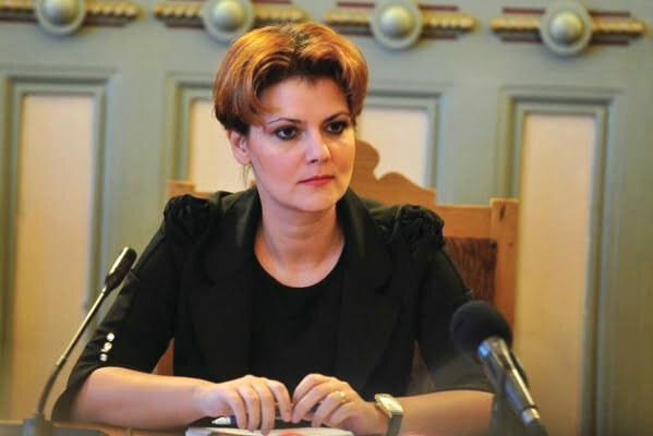 Primarul Craiovei, DNA şi facebook
