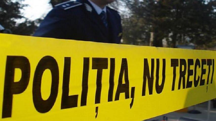 Criminalul de la Malu Mare, trimis în judecată pentru omor cu premeditare și comis prin cruzimi