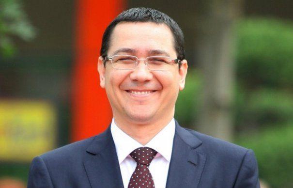 Ponta rămâne deputat, Florin Cârciumaru ajunge senator