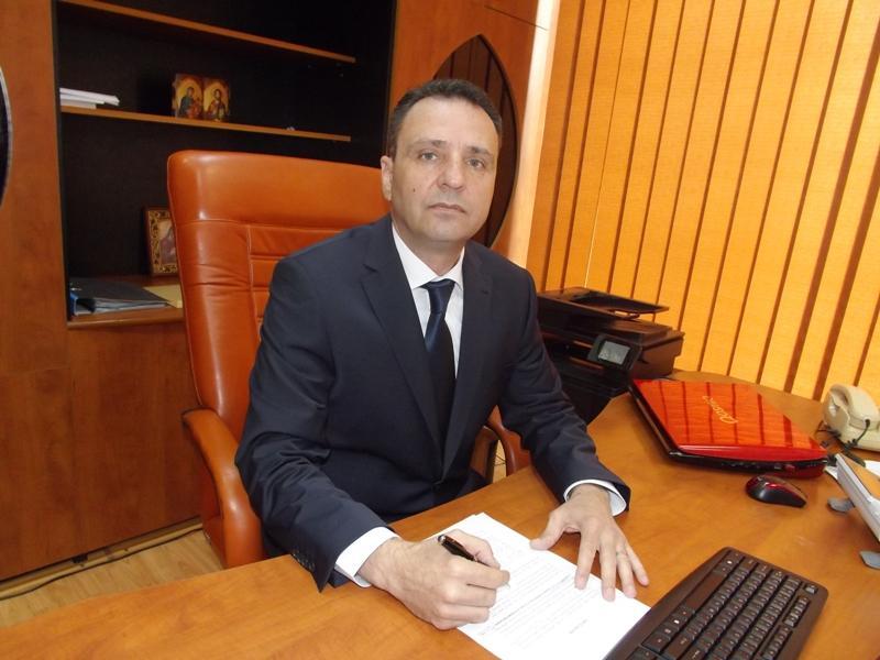 Prefectura: Judeţul Mehedinţi a primit bani de la Guvern, la rectificare