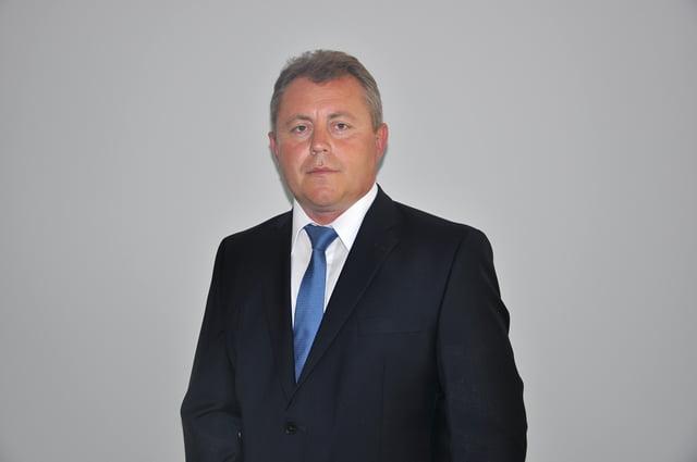 Primarul din Balş, preşedinte la Asociaţia Oraşelor din România