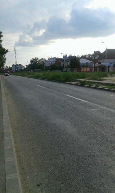 """Contractul """"Caracal, Râului şi Bariera Vâlcii"""", aproape încheiat, dar sunt deficiențe"""