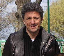 Gică Popescu, audiat la DNA