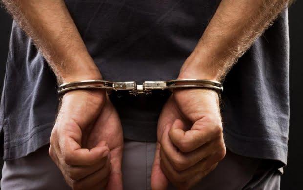 Traficant de droguri de Berbeşti, arestat