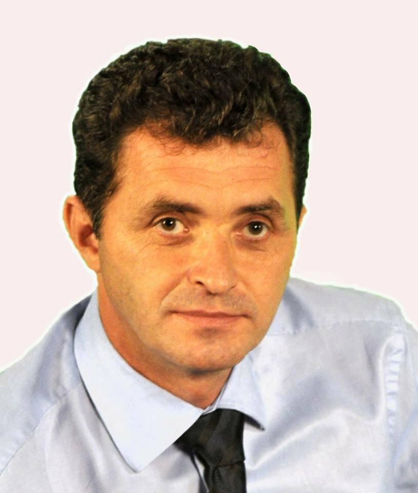 """Ion Cupă, preşedinte ALDE Dolj: """"România este blocată"""""""