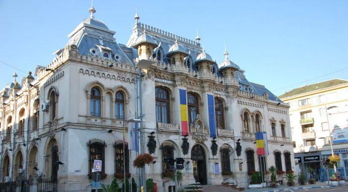 Plic cu bani, in dosar la Primaria Craiova. Procurorii cerceteaza cazul
