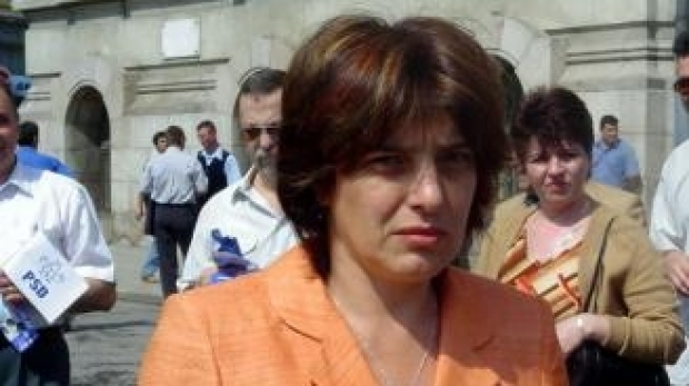 Regina Serelor, o nouă amânare în procesul de fraude cu fonduri europene