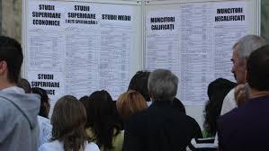 Rata şomajului în Vâlcea – sub 5%