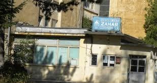 """Peste 100 ani de puşcărie în dosarul """"Zahărul Corabia"""""""