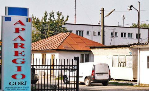 UAT-urile din Gorj primesc bani europeni doar prin ADIA şi Aparegio Gorj