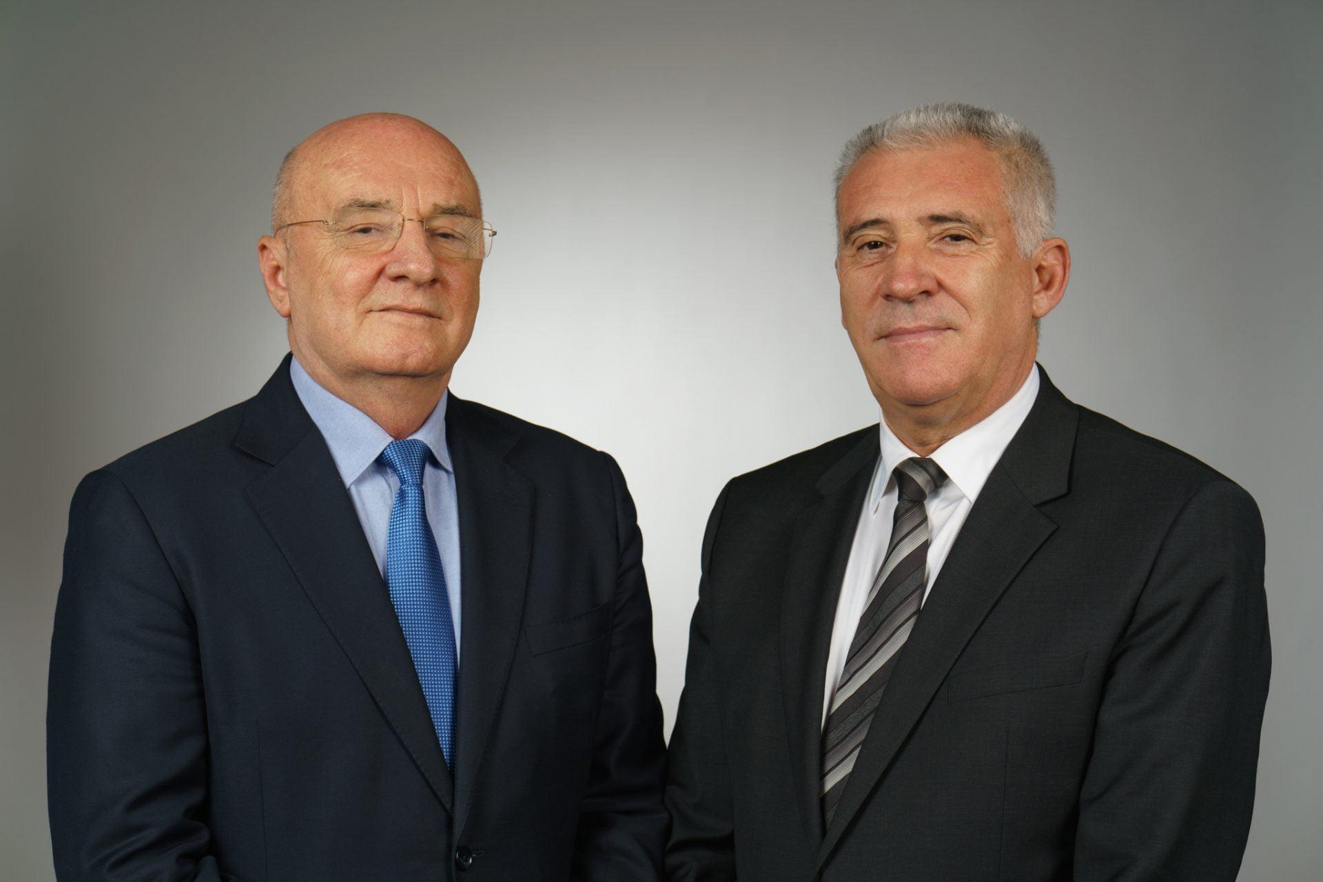PMP Dolj propune alegătorilor o Românie Unită şi puternică
