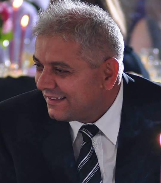 Primarul Calafatului a câștigat peste 50.000 euro la pariuri sportive