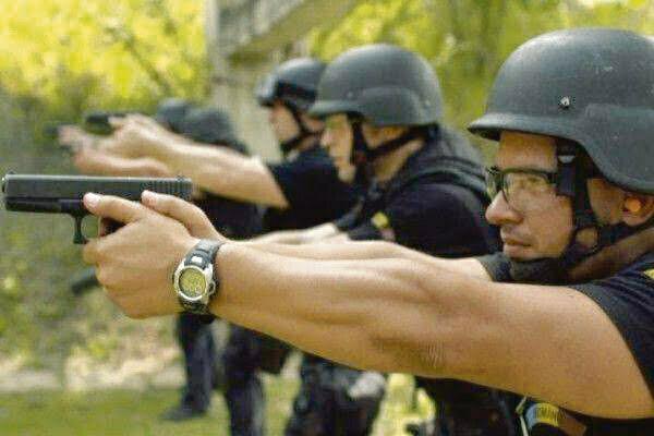 Poliţia, pe urmele interlopilor