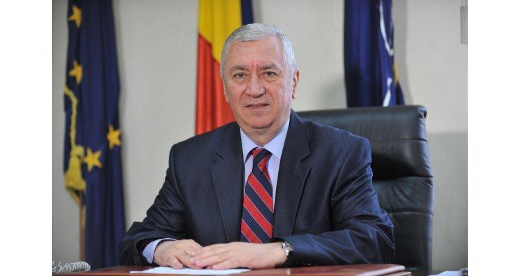 Licitaţie pentru modernizarea drumului dintre Segarcea şi Zăval