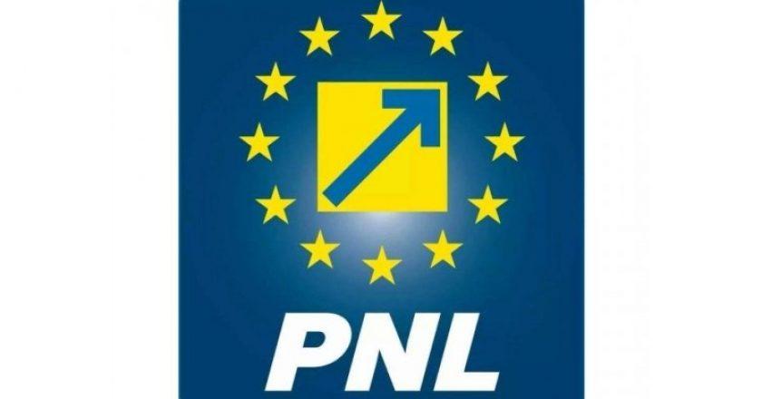 PNL, fuziune cu PACT