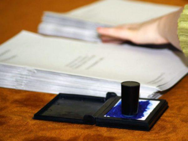 Mehedinți: Pregătirile pentru europarlamentare, pe ultima sută de metri