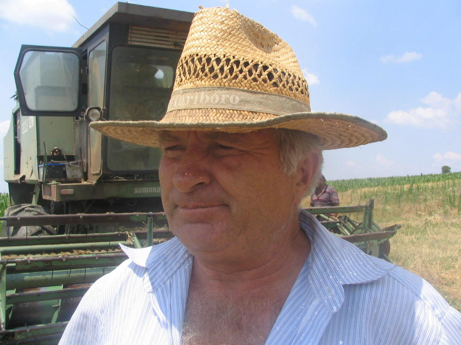 Mehedinţi: Fermieri, depuneţi cererile pentru motorină la APIA!