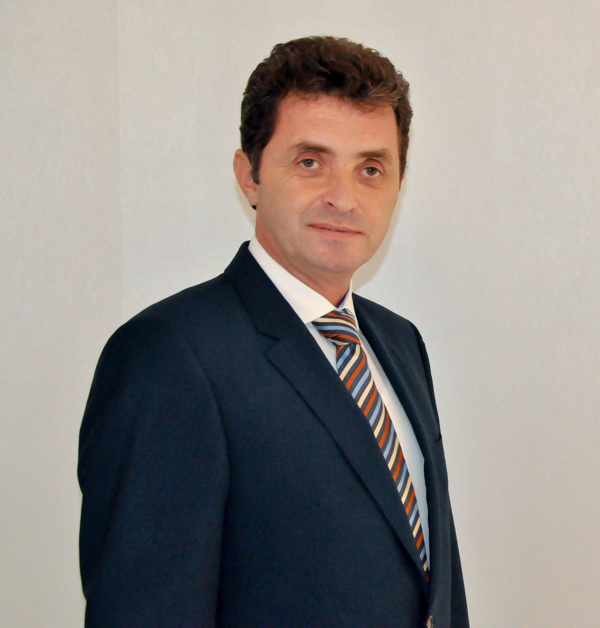 ALDE Dolj: Guvernul PSD-ALDE se ține de cuvânt