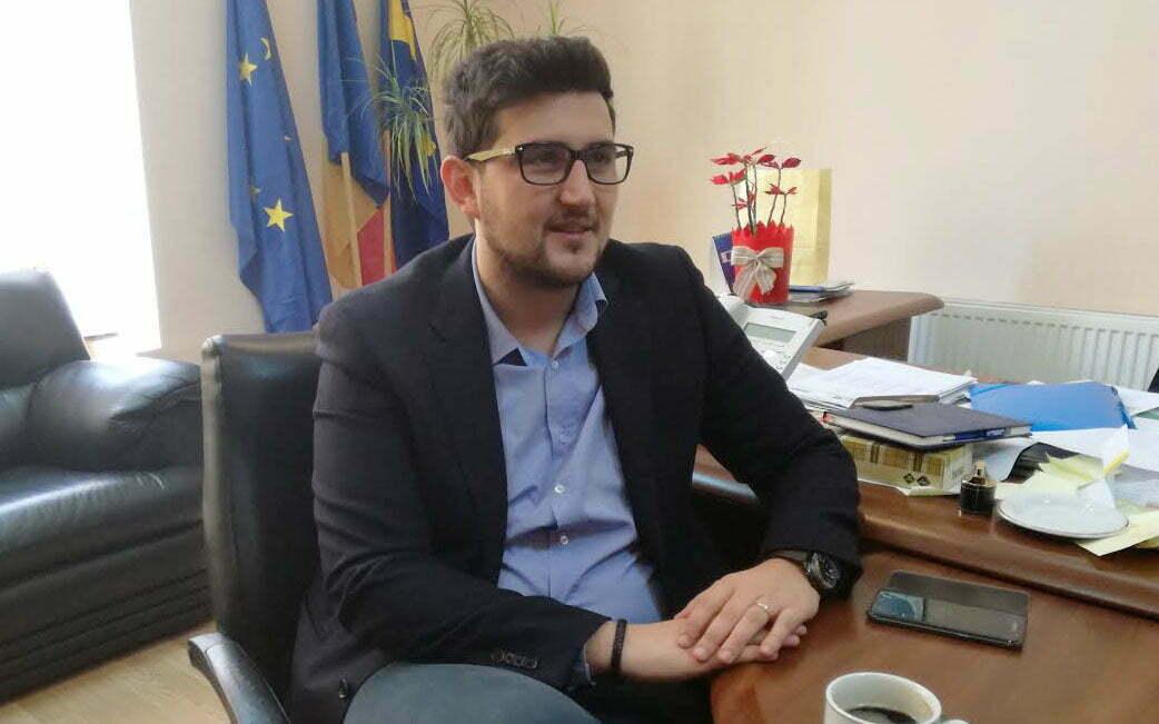 Disputa Frații Bacriz – Consiliul Local Craiova. Manda: Decizia Tribunalului Dolj poate îngreuna procesul de accesare de fonduri europene