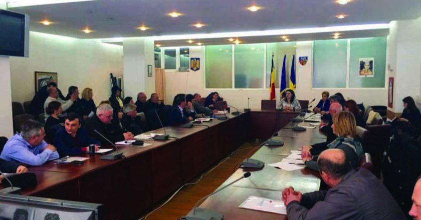 Ministrul Educației ia măsuri pentru eliminarea disfuncționalităților de la concursul pentru directorii de școli
