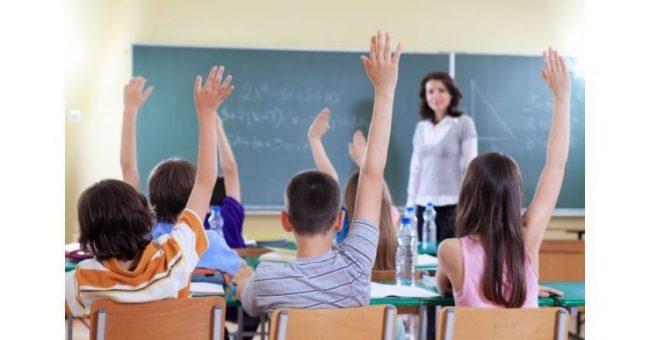 Vouchere de vacanță pentru profesorii doljeni