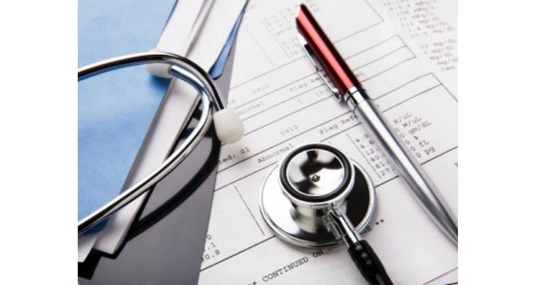 Medici şi asistenţi din Slatina, la cursuri în Italia