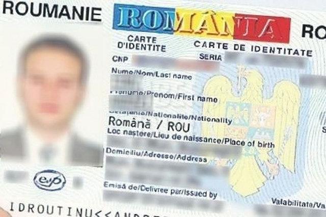 450 de familii din Slatina, fără acte de proprietate şi identitate