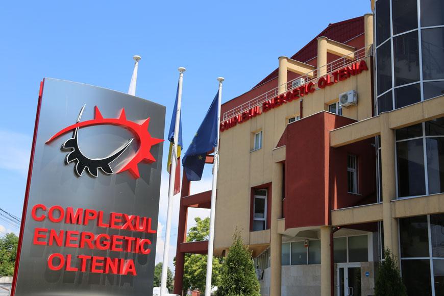Baza de Tratament Săcelu, reabilitată şi modernizată