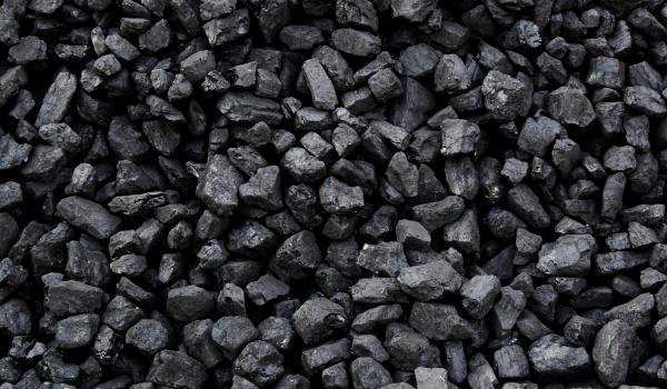 Prins transportând circa o tonă de cărbune furat