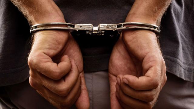 Cioban acuzat de tentativă de viol