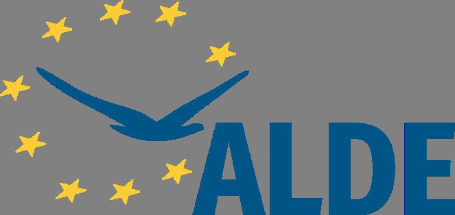 ALDE Dolj: Măsurile liberale vor stimula economia