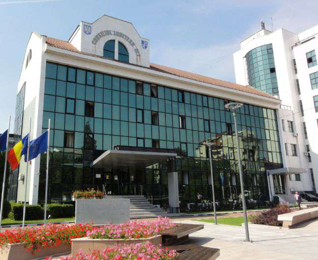 CJ Olt primeşte cu 30 de milioane de lei în plus, prin noul buget