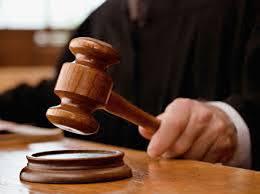Lazăr și Impresie, sub control judiciar