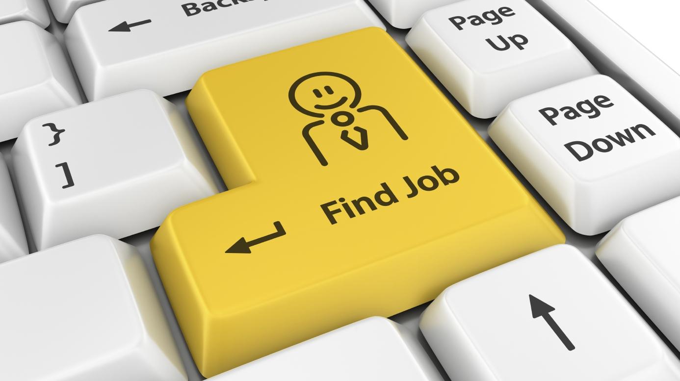 Cum ne putem găsi de lucru pe Internet?