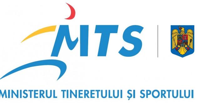 Protest al angajaților Ministerului Tineretului şi Sportului